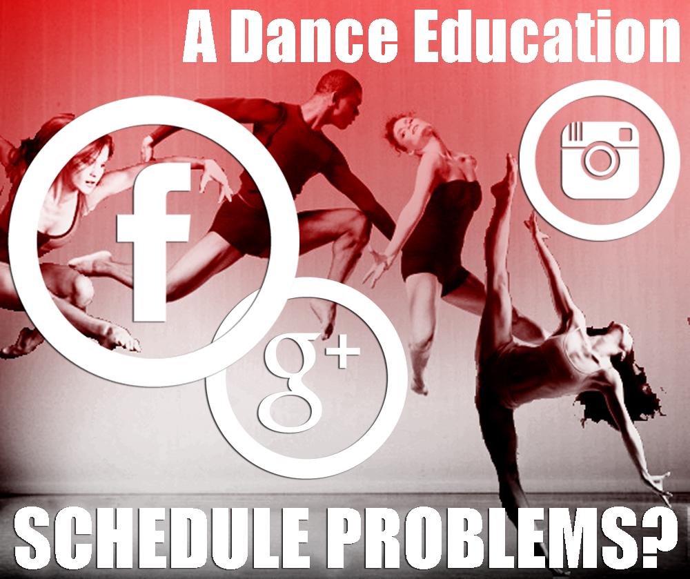 Dance Teacher Quotes Just B Cause
